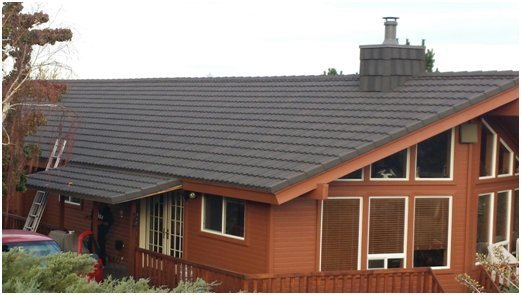 Lake Tahoe Roofing Company Has The Experience That You Can
